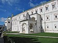 Архиерейские палаты рязанского кремля 2.JPG