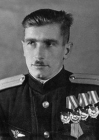 Банифатов Иван Сергеевич.jpg