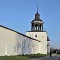 Башня и стены монастыря.jpg