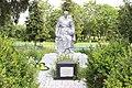 Братська могила радянських воїнів, Вербородинці.jpg