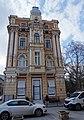 Будинок житловий Навроцького - 1.jpg