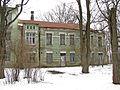 Будинок житловий Нагірна вул. 7.jpg