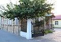 Будинок колишньої гімназії, де працював Я.Галан.JPG