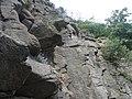 Буцький каньйон, український «Стоунхендж» 2.JPG