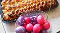 Велигденски јајца со козињак.jpg