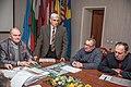 Ветеранська організація ГУ НГУ підбила підсумки роботи за 2015 рік 3602 (24083970415).jpg