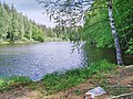 Вид 2 с одного из кусочков берега озера.jpg