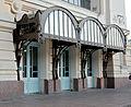 Витебский вокзал. Крыльцо 2.jpg