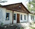 Власовка, здание трудовой подготовки школьников - panoramio.jpg