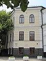 Володимирська 24 будинок консисторії.JPG
