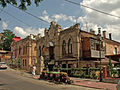 Вінниця - Вул. Театральна, 41 DSCF1638.JPG