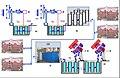 Вітротурбінна система теплопостачання - 4-1.jpg