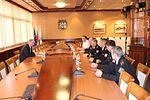 В українських ВМС після 7-річної перерви відновлено катерну практику майбутніх офіцерів із заходами до іноземних портів (30128160565).jpg
