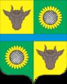 Герб Зелёного Яра.png
