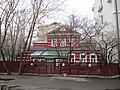 Голиковский переулок дом 9. Вид со двора.jpg