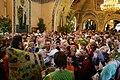 День Святой Троицы. Престольный праздник.jpg