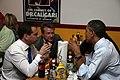 Дмитрий Медведев с Бараком Обамой.jpeg