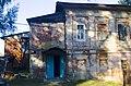 Дом Залесского, Крапивна.jpg