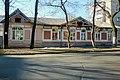 Дом врача железнодорожной больницы Арестова. Уссурийск.jpg