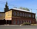 Дом жилой Курск ул. Большевиков 17 (фото 1).jpg