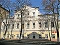 Дом купца А.П. Долгушина, ХIХ век.jpg