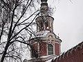 Донской монастырь - panoramio (43).jpg