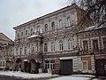 Доходный дом (Левковича И.С.) Саратов.jpg