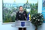 До Національної гвардії України прибула делегація FIEP 3860 (26049857291).jpg