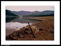 Езеро во Маврово.jpg