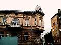 Житловий будинок(приватне володіння адвоката)(мур.), вул. Степана Бандери, 13.jpg