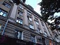 Запоріжжя просп. Леніна, 58 021.jpg