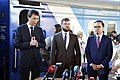 Запуск потягу сполученням Київ – Миколаїв – Херсон, 301.jpg