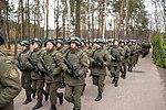 Заходи з нагоди третьої річниці Національної гвардії України IMG 1900 (6) (32856669384).jpg