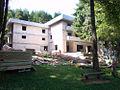 Изградња хотела на Балкани.jpg
