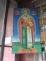 Икона святого Николая Чудотворца (Армянская Церковь Святого Воскресения).JPG
