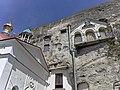 Инкерманский Свято-Климентовский пещерный мужской монастырь (17786770429).jpg