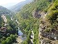Искърското дефиле-поглед от Лакатнишки скали.jpg