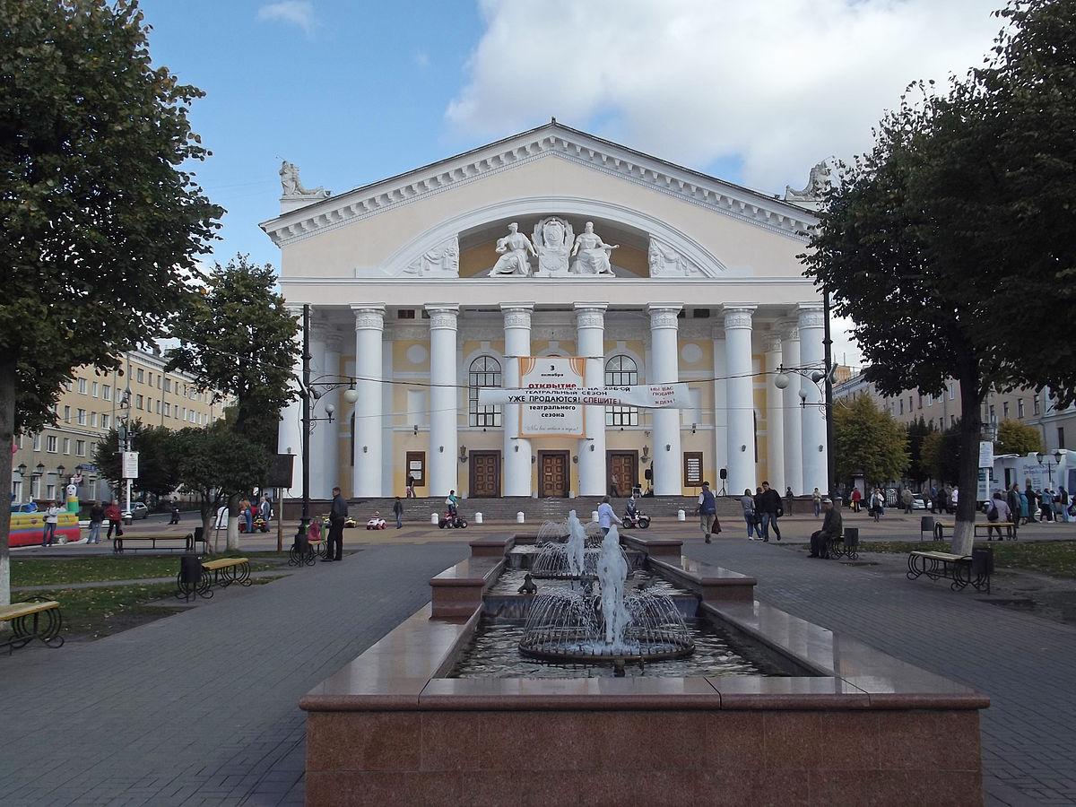 знакомства в городе калуга lang ru
