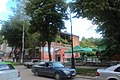Кам'янець-Подільський, вул. Лесі Українки, 34.jpg