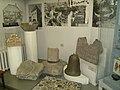 Киев, Старокиевская гора - Исторический музей 14.JPG