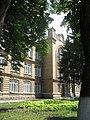 Колишнє комерційне училище, Бердичів.JPG