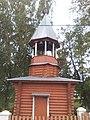Колокольня на территории церкви.jpg
