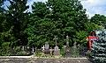 Комплекс пам'яток на Байковому кладовищі DSC 0237.jpg