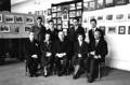 Комітет 1-ї виставки УФОТО 1930 р.png