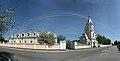 Корецкий монастырь.jpg