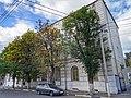 Корпус земской школы Максимовича (2).jpg