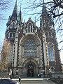 Костел у Львові (Церква Св. Ольги і Єлизавети).jpg