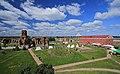 Крепость Орешек (Шлиссельбургская крепость-тюрьма) 2H1A7352WI.jpg