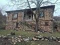 Куќа во Добротино (2).jpg