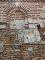 Латинска црква у Горњем Матејевцу6.jpg